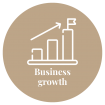 milan-krajnc-business-growth-badge