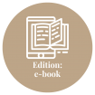 milan-krajnc-ebook-edition-badge