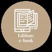 milan-krajnc-ebook-edition-badge