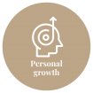 milan-krajnc-personal-growth-badge