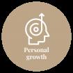 milan-krajnc-personal-growth-badge