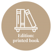 milan-krajnc-printed-book-edition-badge