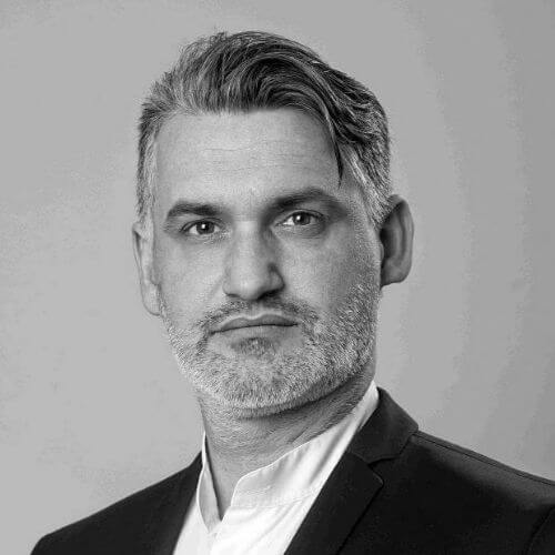 Avtor - Milan Krajnc