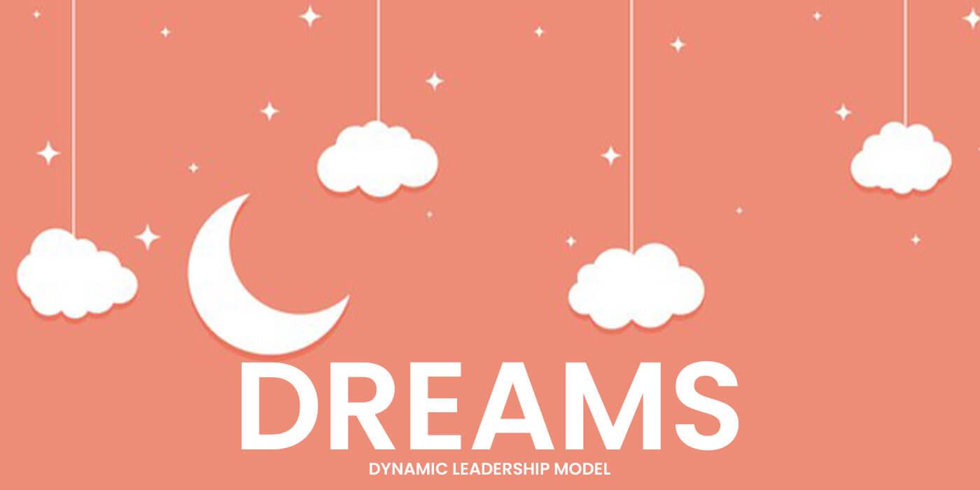 Dreams - Milan Krajnc