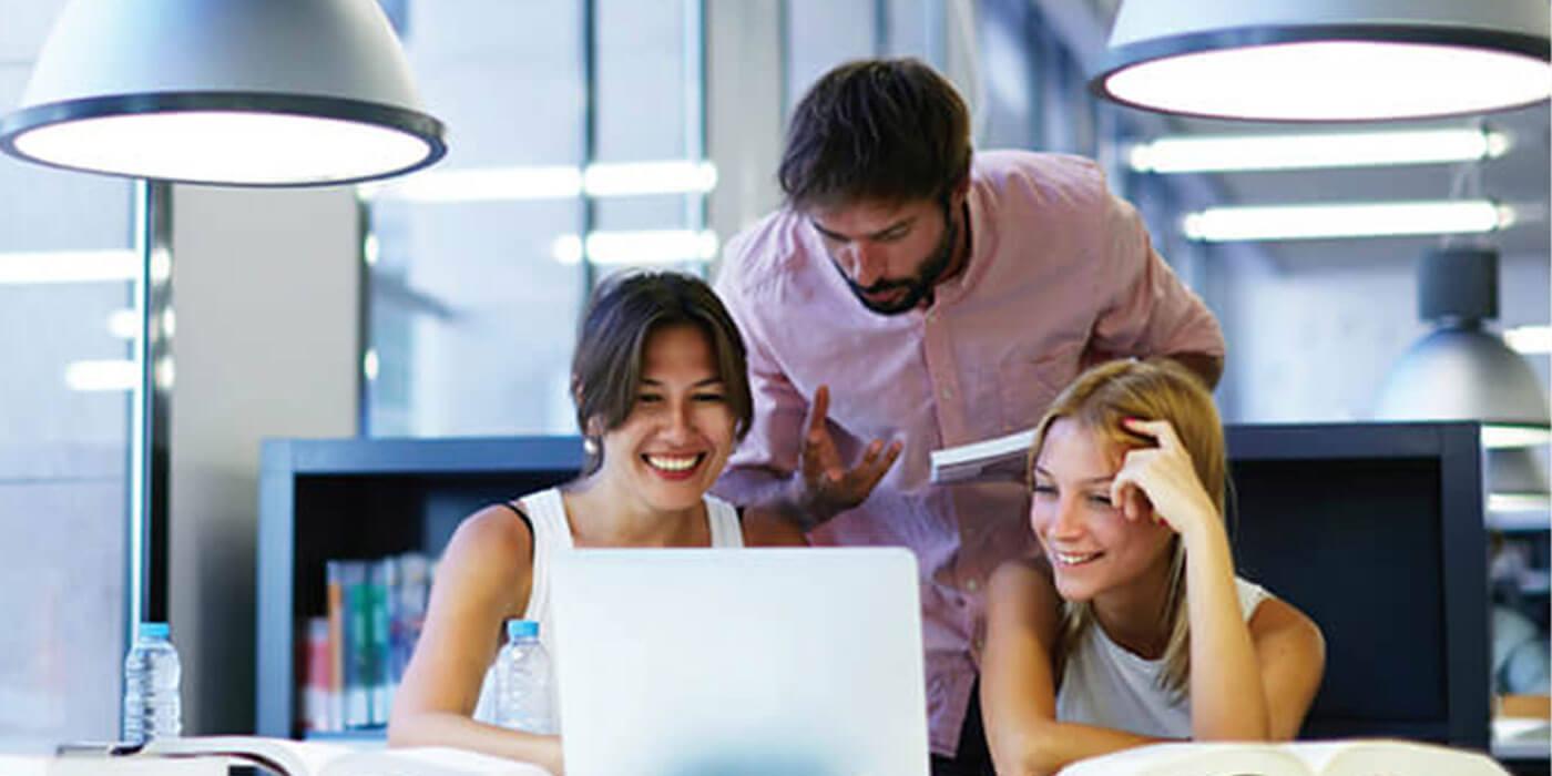 Dynamic Leadership Model for companies - Milan Krajnc