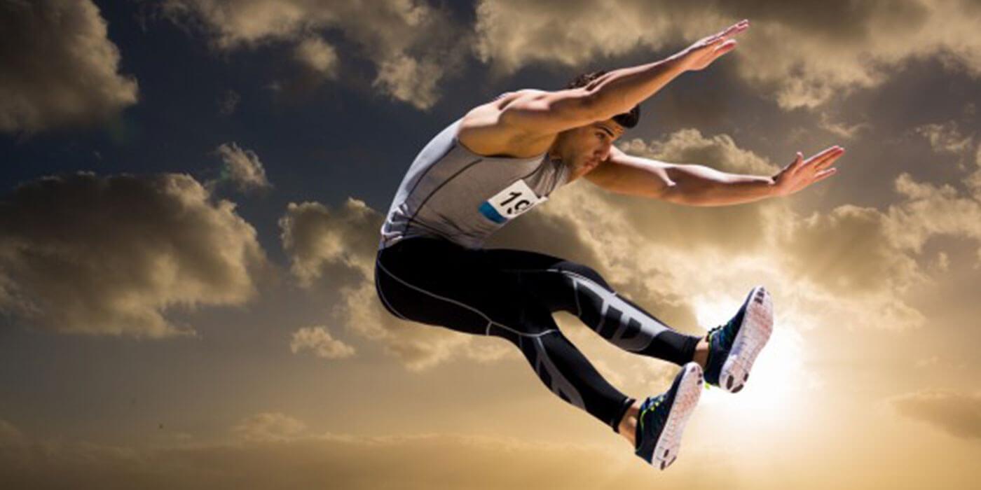 How do you turn sport Into business? - Milan Krajnc