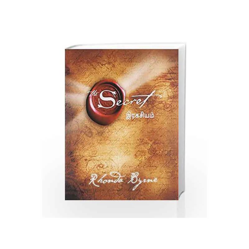 Book of Secrets; It's all in our heads - Milan Krajnc