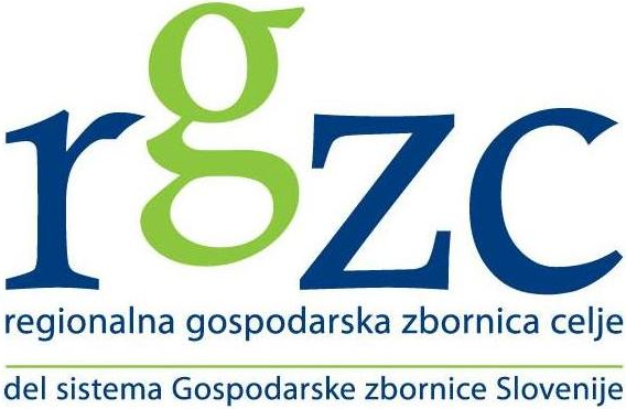 Recognition Innovation GZS - Milan Krajnc