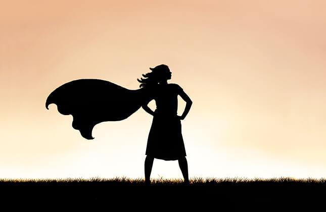 I want women to live their dreams more intensely - Milan Krajnc