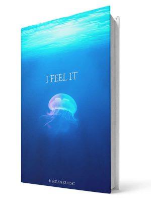 I feel it | E-book - Milan Krajnc ; Personal and Business Coach
