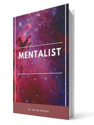 Mentalist | E-book - Milan Krajnc ; Personal and Business Coach