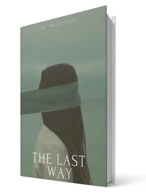 The last way | E-book - Milan Krajnc ; Personal and Business Coach
