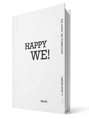 We are successful, we are happy! 2 - Milan Krajnc
